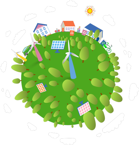 environmantal pollution Environmental pollution is the introduction of contaminants into a natural environment that causes instability, disorder, harm or discomfort to the ecosystem ie physical systems or living.